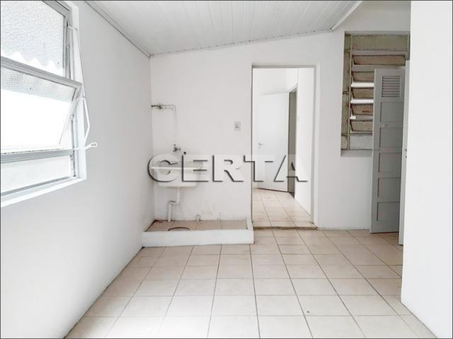 Apartamento para alugar com 3 dormitórios em Rio branco, Porto alegre cod:L00950 - Foto 19