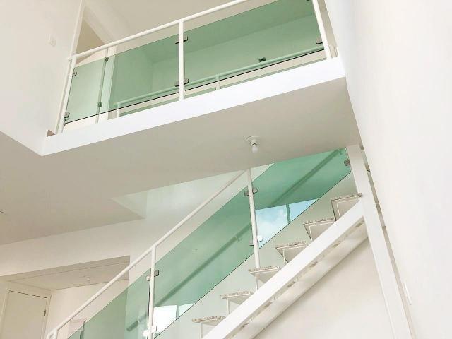Apartamento no Condomínio Neo Residence - Foto 3
