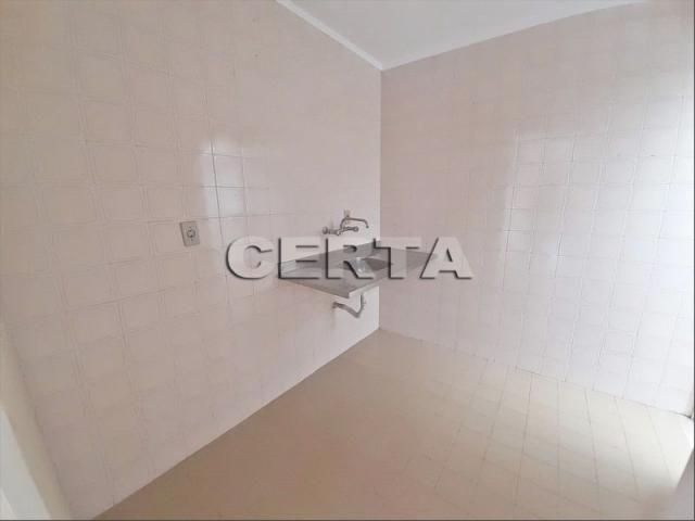 Apartamento para alugar com 1 dormitórios em Rio branco, Porto alegre cod:L01516 - Foto 9