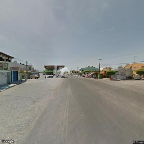 Casa à venda com 2 dormitórios em Centro, Juripiranga cod:35940be9edf