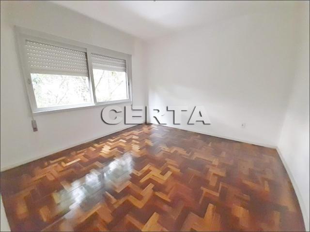 Apartamento para alugar com 1 dormitórios em Santa cecília, Porto alegre cod:L00588 - Foto 8