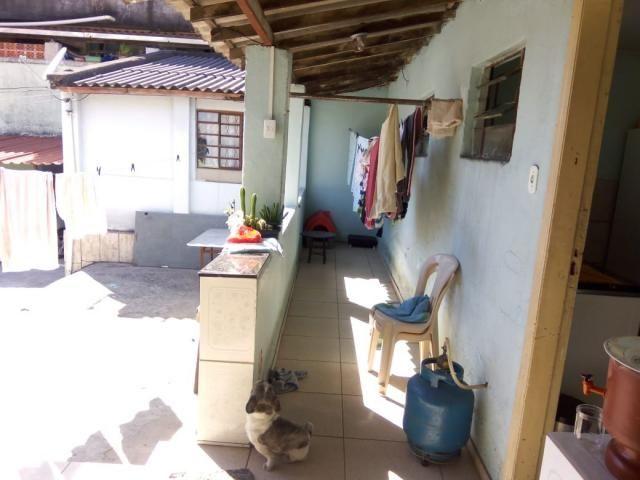 Lote - Terreno à venda, 4 quartos, 8 vagas, Dom Bosco - Belo Horizonte/MG - Foto 14