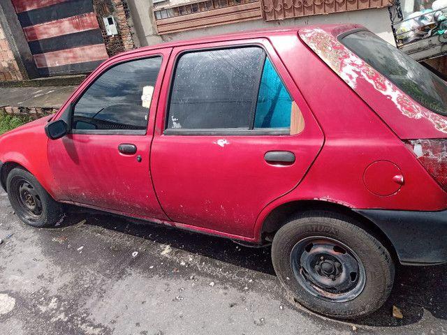 Vendo este carro. - Foto 2