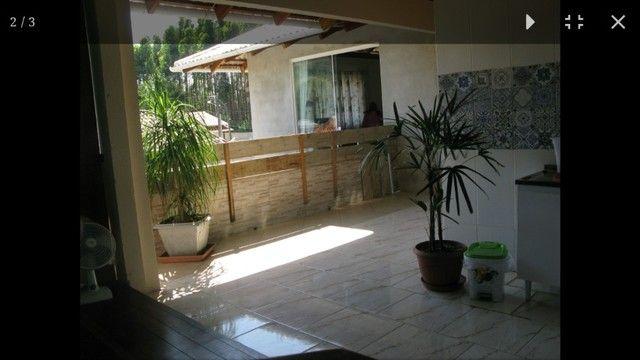 Hospedagem (Casa) familiar perto Beto Carrero World e Praia - Foto 3