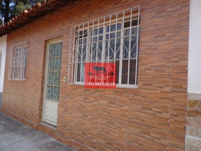 Casa germinada com 2 quartos á venda no bairro Letícia em BH - Foto 20