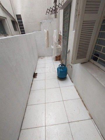 Apartamento à venda com 2 dormitórios em Cidade baixa, Porto alegre cod:LI50879923 - Foto 8