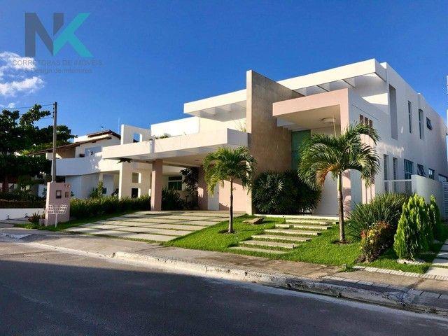 Vendo Casa no San Nícolas! - Foto 3