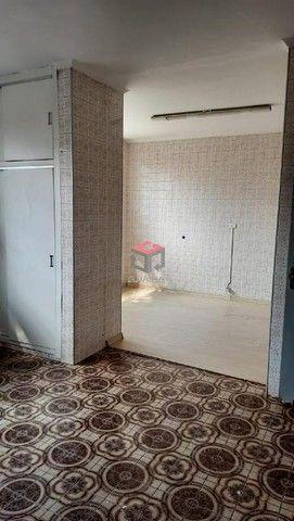 Sobrado comercial para locação, 4 quartos, 2 vagas - Centro de Santo André / SP - Foto 9