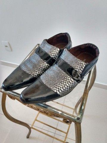 Sapatos Sociais ! - Foto 2