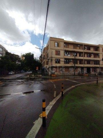 Apartamento à venda com 2 dormitórios em Cidade baixa, Porto alegre cod:LI50879923 - Foto 16