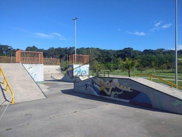 Rio das Ostras - Casa de Condomínio - Alphaville - Foto 20