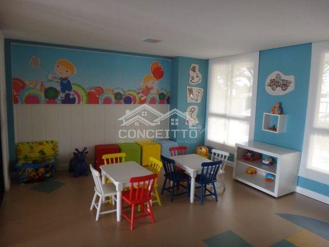 Apartamento 3/4 mobiliado em Pitangueiras, Lauro de Freitas/BA - Foto 11