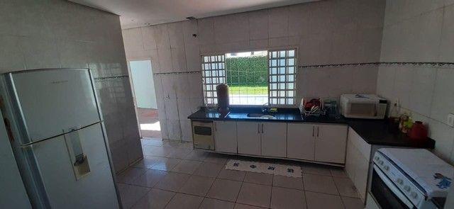 Vendo Excelente casa no Jardim Mariliza, Goiânia - Goiás - Foto 5