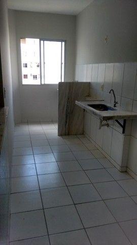 Oferta 3 quartos  3o andar de escada Four Seasons  Liga 9 8 7 4 8 3 1 0 8 Diego9989f   - Foto 3