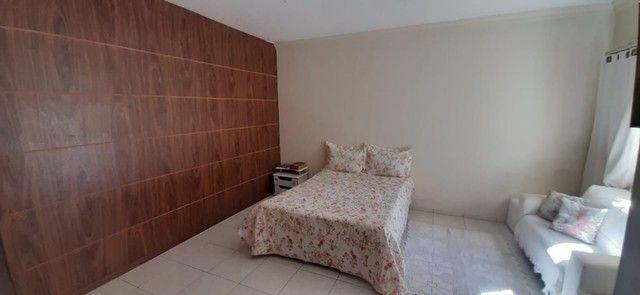 Vendo Excelente casa no Jardim Mariliza, Goiânia - Goiás - Foto 13