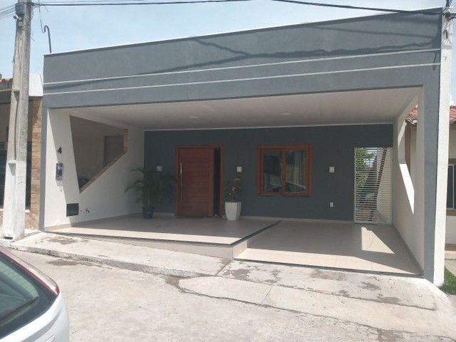 Casa em Condomínio fechado - Foto 5