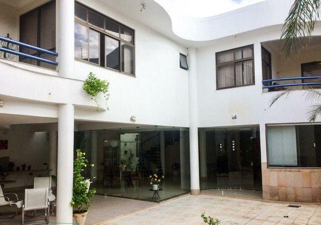 Casa a venda em Petrolina #3 dormitórios, sendo 2 suítes - Foto 2