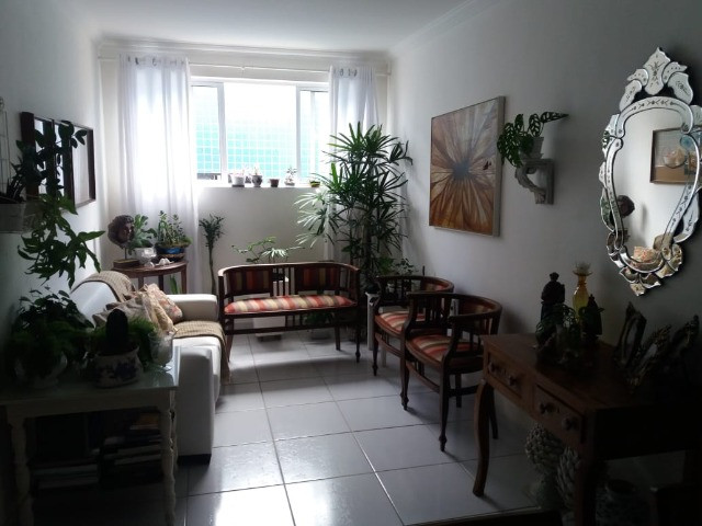 Apartamento para vender, Jardim Cidade Universitária, João Pessoa, PB. Código: 36630 - Foto 3