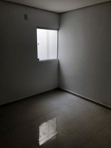 Casa duplex nova pronta para morar bairro Indianópolis 2 quartos - Foto 8