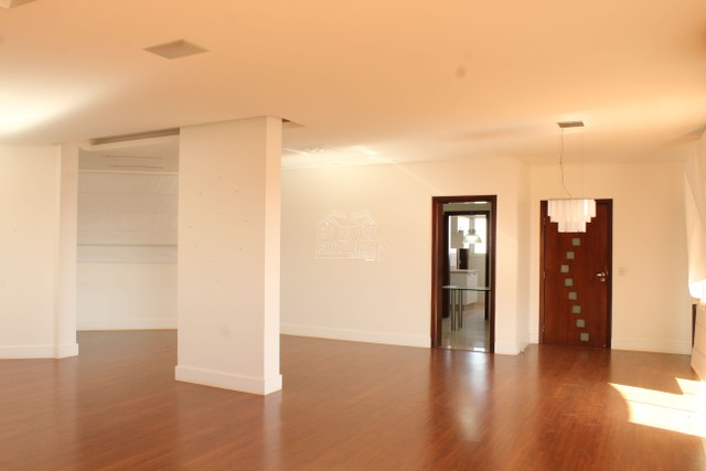 Apartamento à venda no Residencial Hibisco - Foto 4