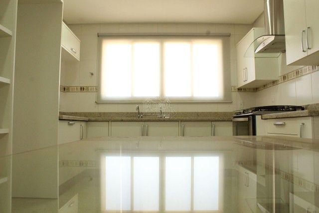 Apartamento à venda no Residencial Hibisco - Foto 9