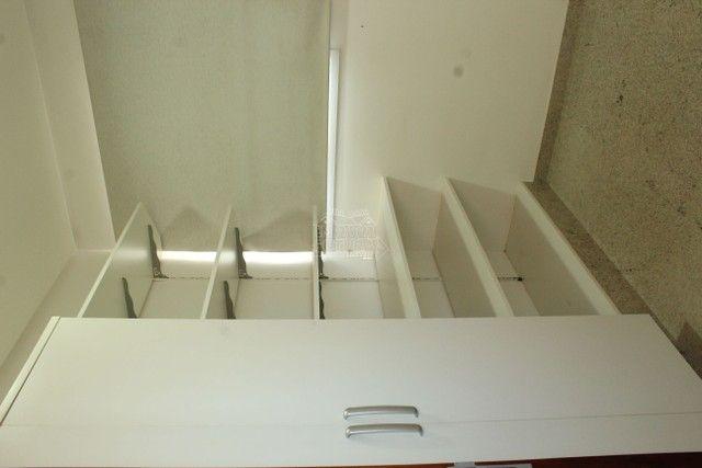 Apartamento à venda no Residencial Hibisco - Foto 12