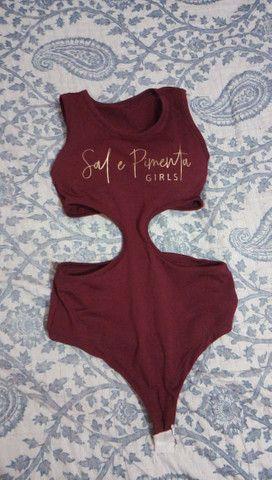 Vende-se roupas femininas - Foto 3