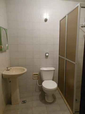 Casa para alugar em Petrolina-PE - Foto 10