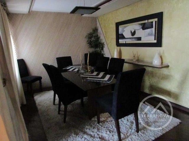 Apartamento venda / locação em Parque da Mooca - São Paulo - Foto 3