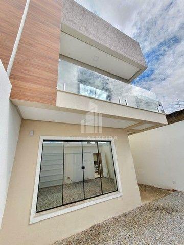 Casa Duplex no Jardim Guanabara - Foto 16