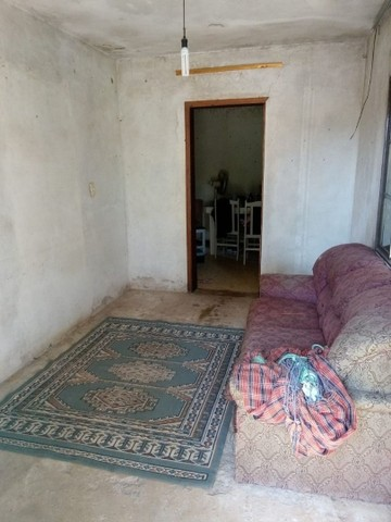 Casa com 2 dormitórios para alugar por R$ 900,00/mês - Bom Sucesso - Gravataí/RS - Foto 5