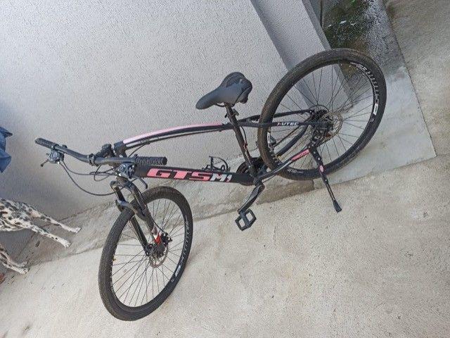 Bike feminina ? - Foto 2