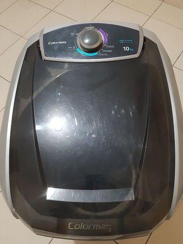 Tanque de lavar roupa  - Foto 2
