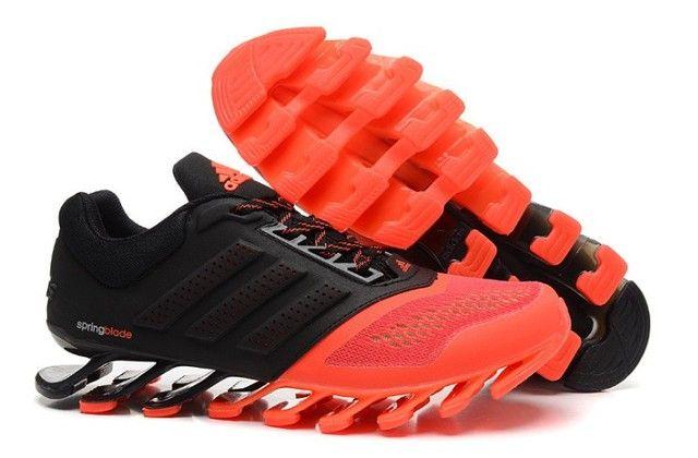 Adidas springblade 4.0