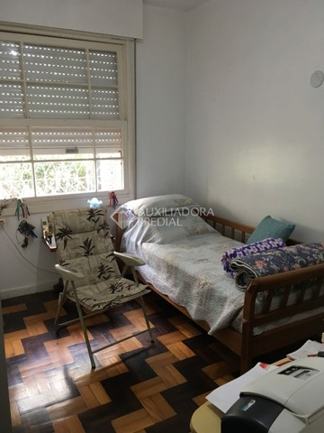 Apartamento à venda com 3 dormitórios em Moinhos de vento, Porto alegre cod:301121 - Foto 9
