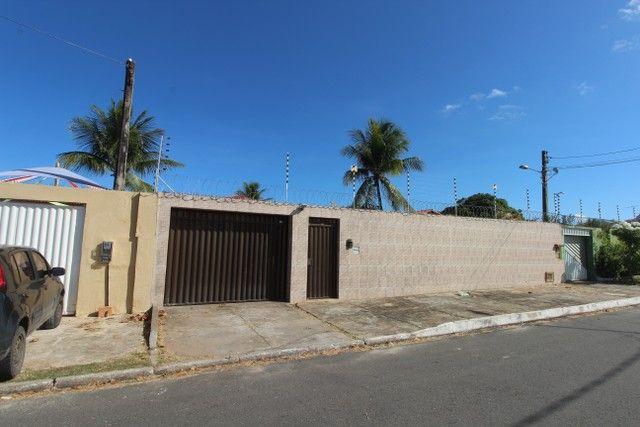 CASA RESIDENCIAL em SALVADOR - BA, STELLA MARIS - Foto 14