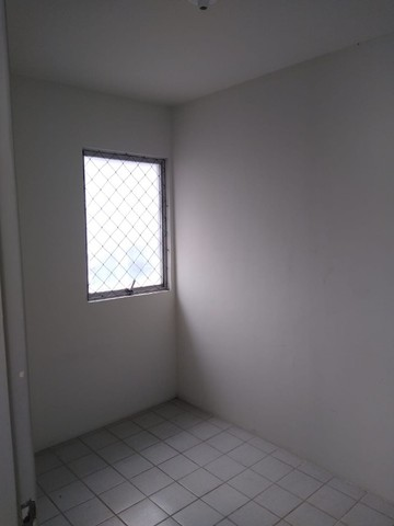 [AL2902] Apartamento com 2 Quartos. Em Boa Viagem!!  - Foto 6