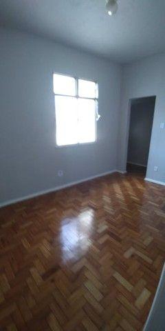 Apartamento de 2 quartos com área de serviço no Eng. de Dentro - Foto 3