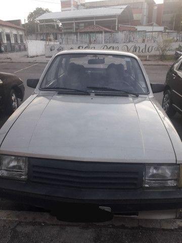Chevette 1.6  - Foto 2
