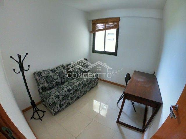 Apartamento 3/4 mobiliado em Pitangueiras, Lauro de Freitas/BA - Foto 6