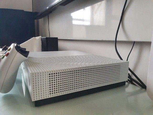 Xbox One S 1TB - Foto 6