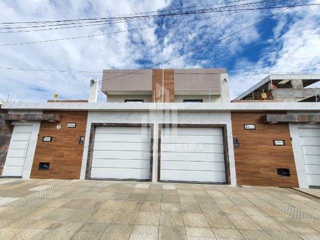 Casa Duplex no Jardim Guanabara - Foto 2