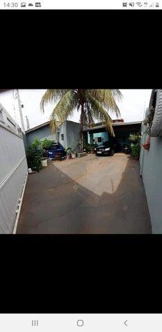 Casa venda aceito proposto (descrição no detalhes) - Foto 2