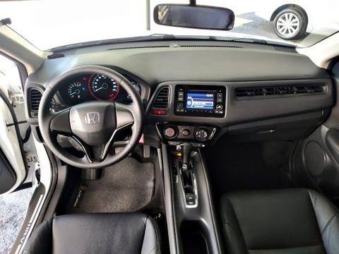 Carro Honda HR-V - Foto 3
