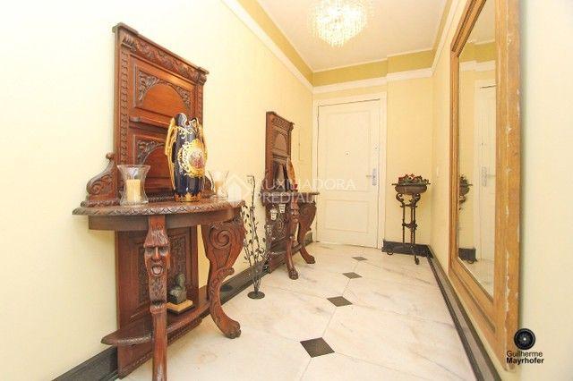 Apartamento à venda com 3 dormitórios em Moinhos de vento, Porto alegre cod:332781 - Foto 3