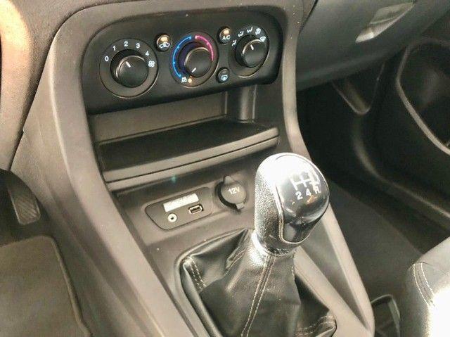 Ford Ka SE 1.5 Novissímo!!!  - Foto 17
