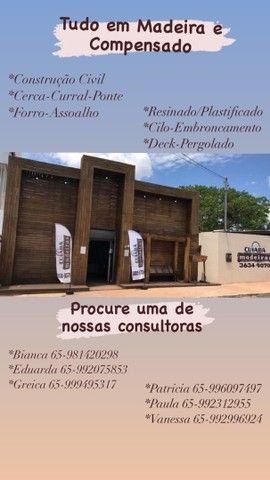 Madeiras/lascas/tábua/viga/Deck/Pergolado/assoalho/palanque/compensados/itauba