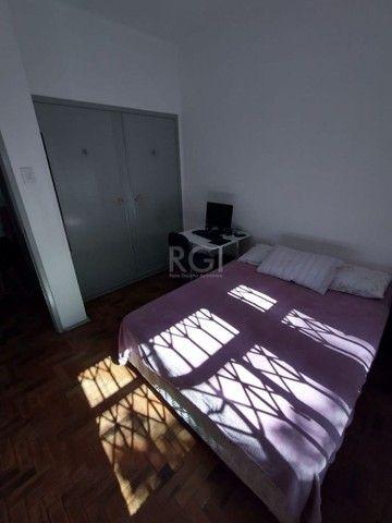 Apartamento à venda com 2 dormitórios em Cidade baixa, Porto alegre cod:LI50879923 - Foto 7