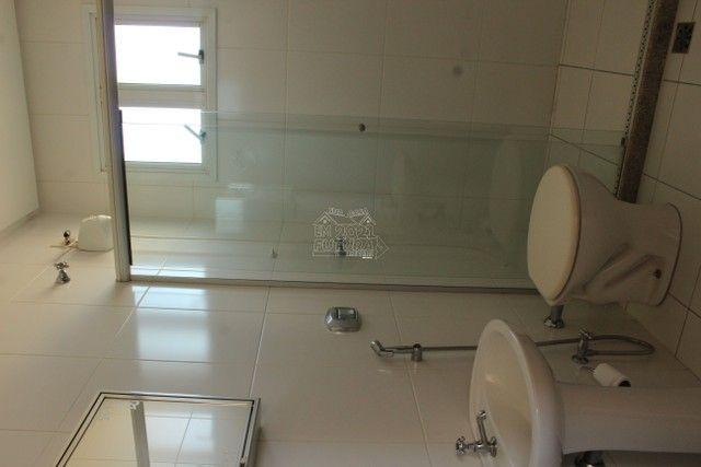 Apartamento à venda no Residencial Hibisco - Foto 11