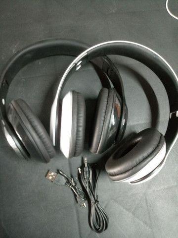 HEADSET Bluetooth - Foto 2
